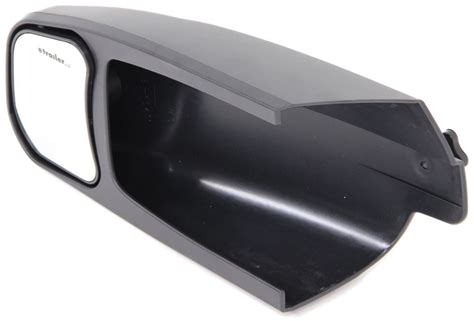 Custom Towing Mirrors for 2012 Ram 2500   CIPA CM11401