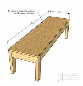A Step by Step Photographic Woodworking Guide – Page 130