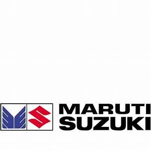Automotive Database  Maruti Suzuki