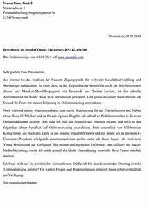 Mini Job Hamburg : bewerbungsschreiben muster bewerbungsschreiben nebenjob ~ Watch28wear.com Haus und Dekorationen