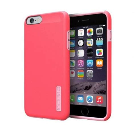 For iphone 6 oil side bracket card full protection phone set. Incipio DualPro Case for iPhone 6 / 6s Plus - Cell Phone Repair & Computer Repair in Hamilton ...