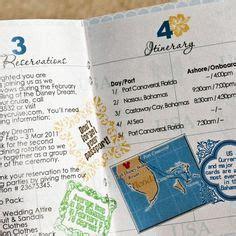 nautical invitation marry  pinterest cruise