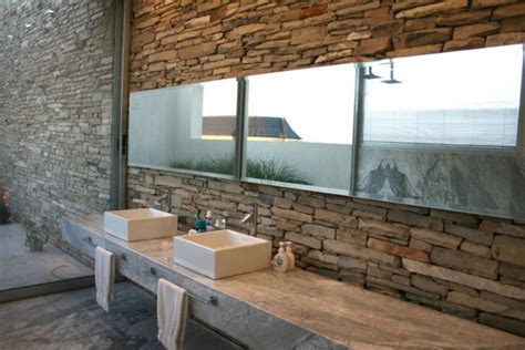 Luxurious Open Air Home Built For Two by Luxurious Open Air Home Built For Two
