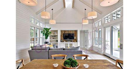 quels luminaires pour un plafond cath 233 drale