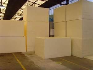 Plaque De Mousse : plaque de mousse standard bultex hr polyether ~ Farleysfitness.com Idées de Décoration
