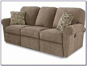 lazy boy reclining sofa james sofas home design ideas With lazy boy reclining sectional sofa