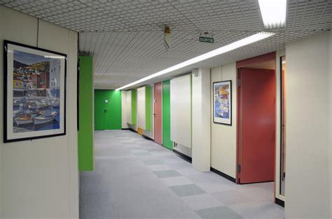 bureau de passage location de bureau à chagne en mont d 39 or bureau de