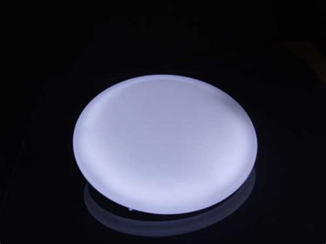 light covers for ceiling lights plastic images