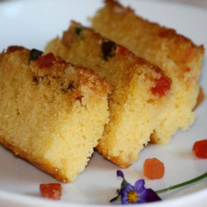 recipe of cake in urdu in cooker without egg in in