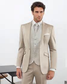 homme mariage hommes costumes pour mariage photographie