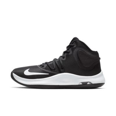 nike air versitile iv basketball shoe nikecom ph