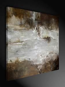 Schattenfugenrahmen Selber Machen : 70 besten abstrakte malerei sh design abstract painiting bilder auf pinterest ~ Eleganceandgraceweddings.com Haus und Dekorationen