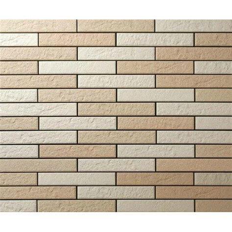 kitchen vitrified wall tiles  rs  square feet