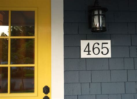 indiana project paint colors yellow front doors front doors and exterior