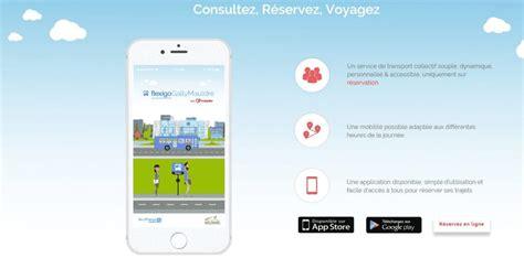 Flexigo screenshot_Feb 2018 - Futura-Mobility