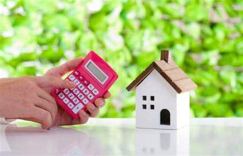 comment financer sa maison en bois sans apport