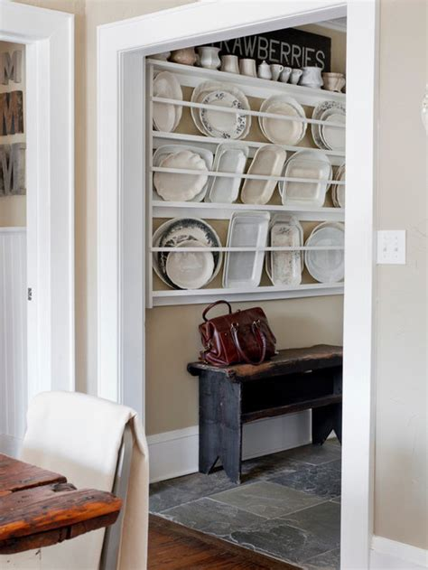 wooden plate rack wall mount home design ideas pictures remodel  decor