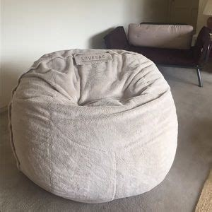 ebay lovesac lovesac for sale only 3 left at 60
