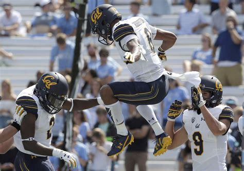 Pac-12 Conference football scores for Week 1 - oregonlive.com