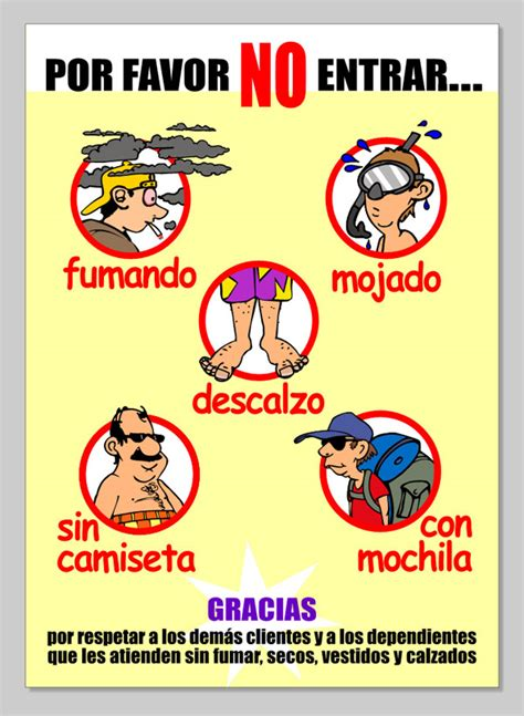 Memes Facebook Espaã Ol - gallery for gt memes chistosos en espa 195 ƒ 194 177 ol