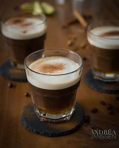 Café Au Lait : cafe au lait de luxe 4pure ~ Carolinahurricanesstore.com Idées de Décoration