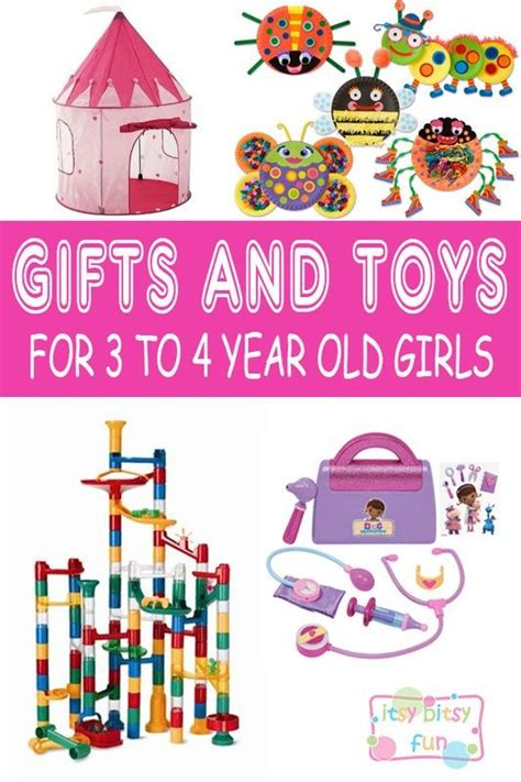 christmas gift ideas for 3 yr old girl fishwolfeboro