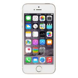used iphone 5s buy used refurbished apple iphone 5s 32gb sprint