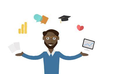 future  school counselors advancing  edtech