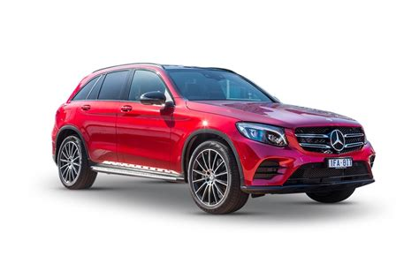 mercedes benz glc   cyl petrol turbocharged