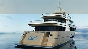 Drettman DEY 32 Equipment Arcon Yachts