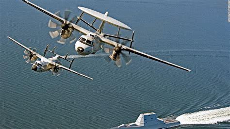US sending stealth-hunting planes to Japan - CNNPolitics