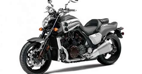 Harga Numerator Merk Max spesifikasi dan harga yamaha v max 2014 indonesia motorcycle