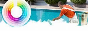 Peinture Pour Piscine : reseau piscine ~ Nature-et-papiers.com Idées de Décoration