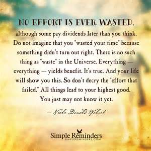 all things lead to your highest by neale donald walsch