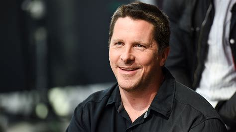 christian bale prepares  dick cheney role  upcoming