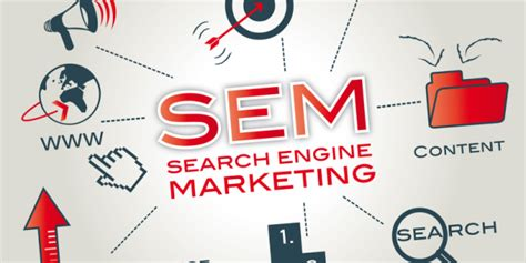 search engine marketing strategies qu 233 no es un community manager superh 233 roe