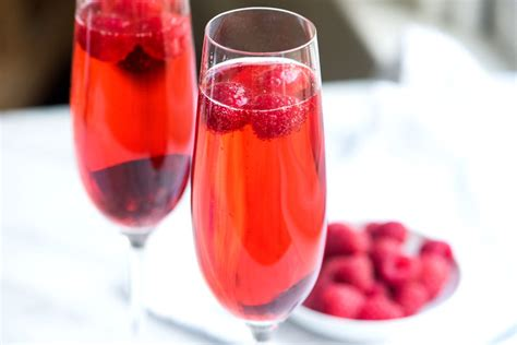kir royale seriously good white russian cocktail recipe