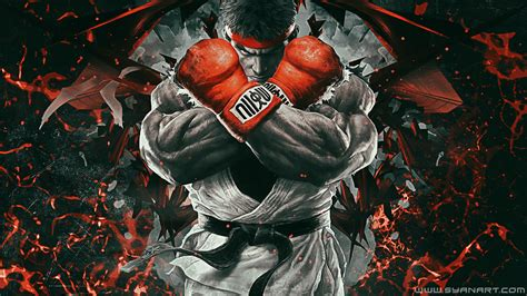 street fighter ryu wallpaper  images