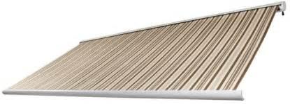 store a bandes verticales brico dept avis store banne motoris 233 4 8 x 3 m brico d 233 p 244 t notes et commentaires