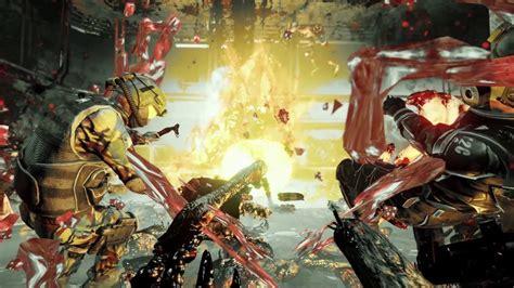 killing floor 2 the descent collectibles killing floor 2 the descent content pack youtube
