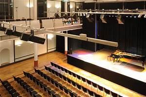 Mainz Frankfurter Hof : lounge presse frankfurter hof mainz ~ A.2002-acura-tl-radio.info Haus und Dekorationen