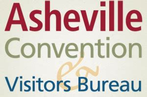 former of asheville s tourism bureau made 171 185