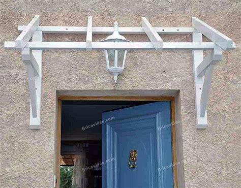 comment poser des tuiles canal sur une marquise en bois conseils des bricoleurs du forum toitures