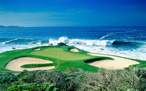 golf backgrounds pixelstalknet