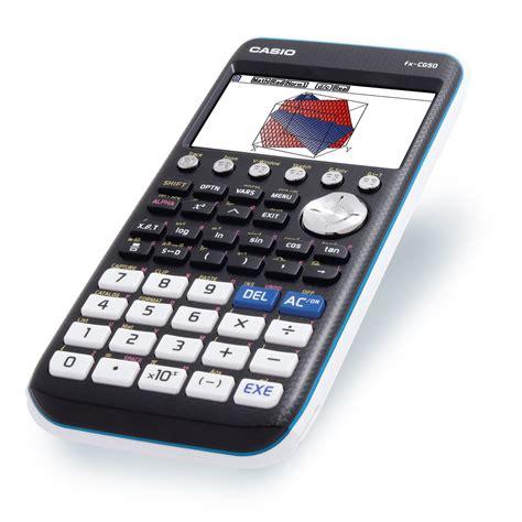 calcolatrice da ufficio calcolatrici notebook e tablet da ufficio