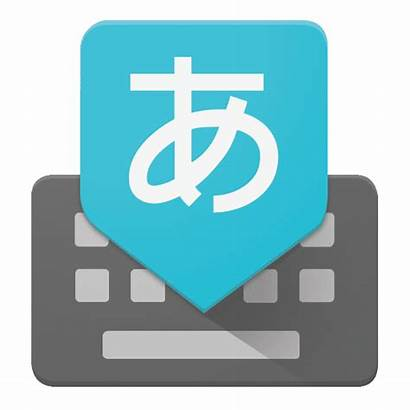 Japanese Android Keyboard Input Kana Google Fluentu