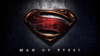Steel Wallpapers Superman 1080p Backgrounds Desktop Awesome