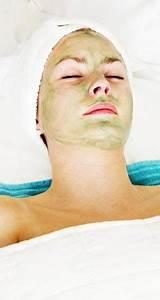 Maske Gegen Unreine Haut : diese anti pickel maske hilft gegen pickel akne mitesser und unreine haut gesichtsmasken zum ~ Frokenaadalensverden.com Haus und Dekorationen