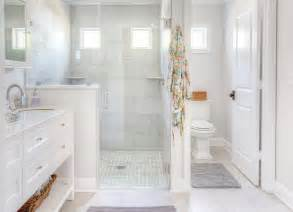 how to design a bathroom master bathroom roseland project co