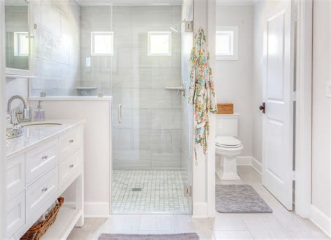 bathroom and closet designs before and after bathroom remodel bathroom renovation